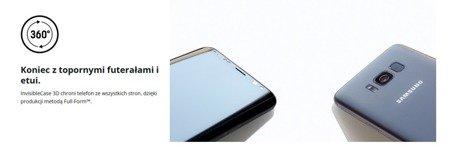 3MK ARC 3D SE Folia na przód tył boki do SAMSUNG GALAXY S10+ / S10 Plus G975