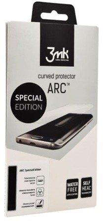 3MK folia ARC Special Edition do Huawei P20 Pro