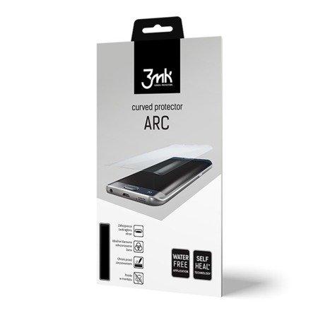 3MK folia ARC do Samsung Galaxy S6 Edge G925