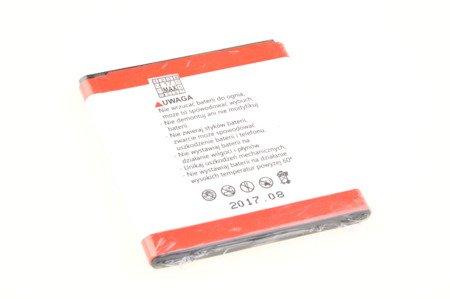 Bateria Maxximus EB-BG530BBC 2900mAh do SAMSUNG GALAXY J5 J500 (J5 2015)