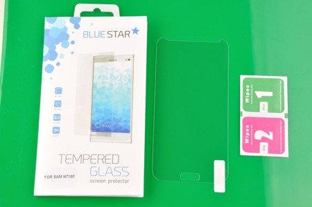 Blue Star Szkło Hartowane 9H 0,3 mm do SAMSUNG GALAXY NOTE 2 G7100 G7105