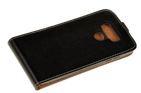 ETUI KABURA FLEXI do LG G6 H870 czarny