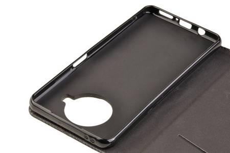 Etui Smart do Xiaomi Mi 10T Lite 5G czarny