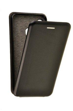 Etui kabura Flexi Elegance do Apple iPhone X / Xs czarny