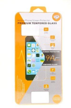 Szkło Hartowane 9H 0,3 mm do XIAOMI REDMI NOTE 4 / 4X