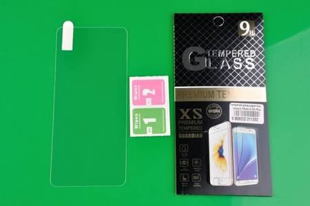 Szkło Hartowane 9H do Motorola Moto G 5G Plus