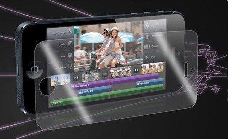 Szkło Hartowane 9H do Samsung Galaxy A12