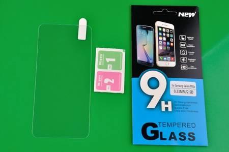 Szkło Hartowane 9H do Samsung Galaxy M31s